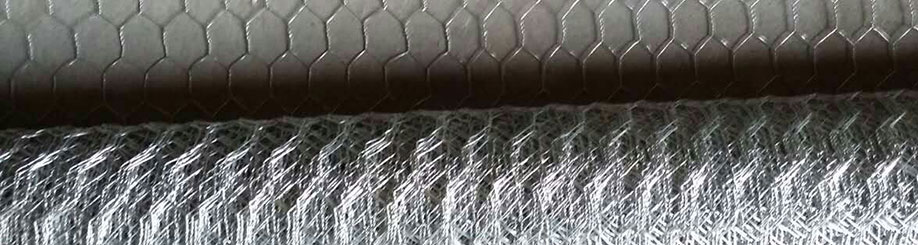 Узнать цену на сетку рабицу оцинкованную с полимерным покрытием. Цена за рулон от производителя - Регион Сталь.