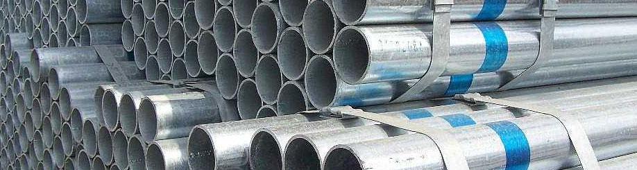 Узнайте расшифровку ВГП трубы, а также цену трубы оцикованной водогазопроводной ГОСТ за метр от производителя - Регион Сталь.